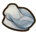 リネンシェフ帽.png