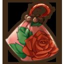 バラの袋.png