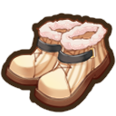 ウール靴.png