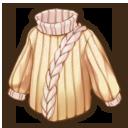 ウールセーター.png