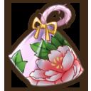 牡丹の袋.png
