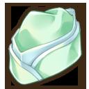 シルクコック帽.png