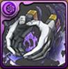 死柄木の「手」の画像