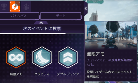 Twitchイベント発生.png