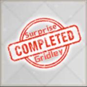 GridleyStamp.png
