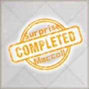MaccolStamp.png