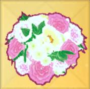 祝いの花束.png
