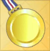 ご褒美メダル.png