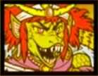ゴーストアリババの画像