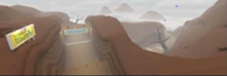 N64チョコマウンテンの画像