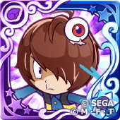 ゲゲゲの鬼太郎(星7)の画像