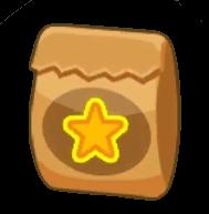 金の小種袋.png