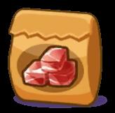 食材の種袋.png