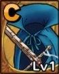 ぼうれい剣士画像