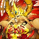 【獅子】アークレオの画像