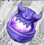 悪魔の珠画像