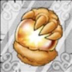 魔獣の珠画像