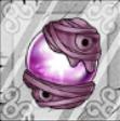 ゾンビの珠画像