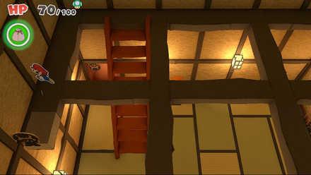 4つ目の部屋5