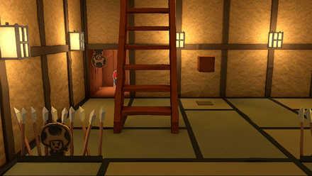 4つ目の部屋4