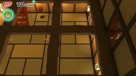 4つ目の部屋6
