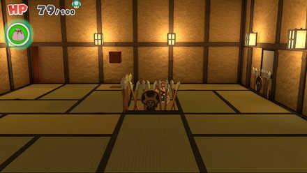 4つ目の部屋3