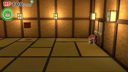 4つ目の部屋1