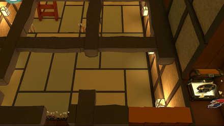 4つ目の部屋7