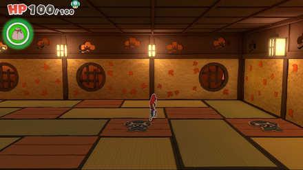 3つ目の部屋4