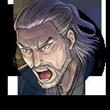 [怪談熱演!]ザフキエルの画像