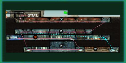 Vault114.png