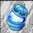 スライムの珠画像