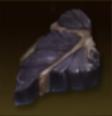 上質な蛟鰐もも肉Ⅰ(レア)の画像