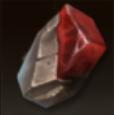 粗悪の嵌腥石Ⅰ(一般)の画像
