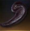 貴重な竜蜥舌Ⅱ(伝説)の画像