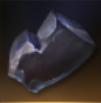 貴重な黒曜石Ⅰ(伝説)の画像