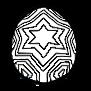 古龍の卵画像
