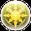 光属性ソウルアーマーの一覧