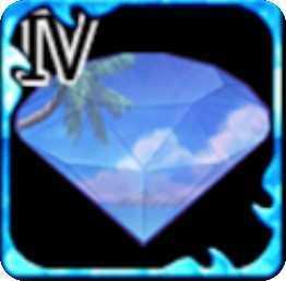 星9特殊ジュエルの画像