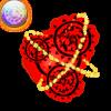 【神】ロヴィーナ・マジアのアイコン