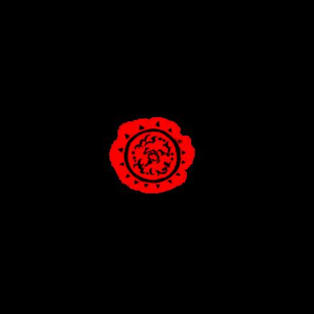 狂乱の魔紋の画像