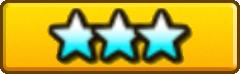 星3キャラクター一覧