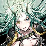ゾラ[EX]【運命分岐カオス】の画像