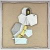 Dry Bones Image