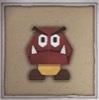 Goomba Image