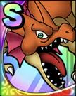 ダースドラゴン画像