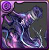 憤怒の大罪龍・バルディターンの画像