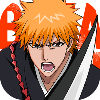 BLEACH Soul Rising画像