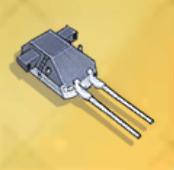 20.3cm SK C/34連装砲