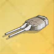 38.1cm Mk.I連装砲.png
